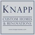 Knapp Custom Homes's profile photo
