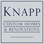 Knapp Custom Homes's photo