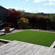 Artificial Grass International's photo