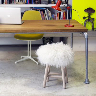 Scandinave  by FAB Design
