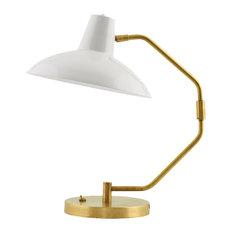 - Desk    Lámpara de mesa - Lámparas de mesa