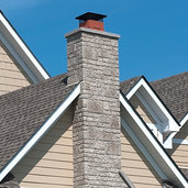 Kelowna, BC Chimney Cleaners