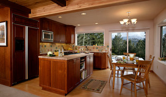 Best Cabinet Professionals in South Lake Tahoe, CA | Houzz