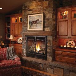 Croft Fireplace Center Woods Cross Ut Us 84087 Houzz