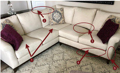 Http Thenester 2017 06 How Not To For A Sofa Html