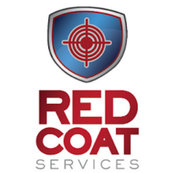 Red Coat Services: Reviews & Projects - Brookhaven, GA