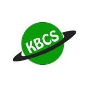 KB Cleaning Services Inc's photo