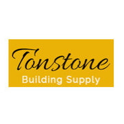 Tonstone Building Supply's photo