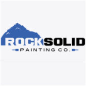 Rock Solid Painting Co. LLC's photo