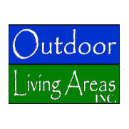Outdoor Living Areas Inc's photo