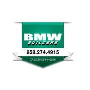 BMW Builders's photo