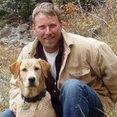 Sawtooth Mountain Builders's profile photo