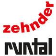 Foto de perfil de Zehnder Runtal Ibérica
