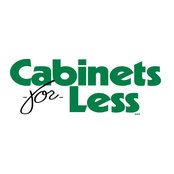 Cabinets For Less LLC's photo