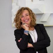 Giulia Torregrossa Architettoさんの写真