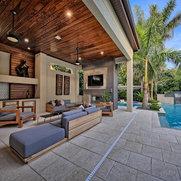 Islandway Luxury Home and Pool's photo