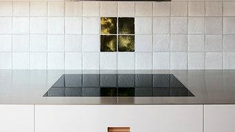 Kitchen | Private house