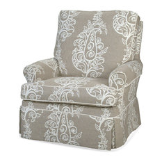 chair companies chairs appealing covers slipcovered furniture slip dining parsons slipcover room covered