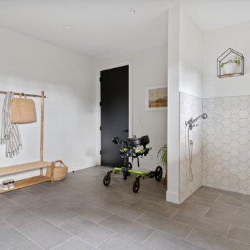 ADA Compliant Home in Tualatin, OR
