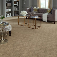 All Photos. 25 Photos · Recent Activity. Mayfair Furniture U0026 Carpet ...