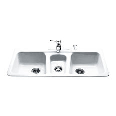 kitchen double sink black kitchen sinks clearance double basin