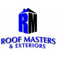 Roof Masters And Exteriors Llc's profile photo