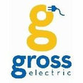 Gross Electric's profile photo