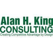Foto de Alan H King Consulting