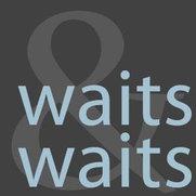 Waits and Waits Architects PLLC's photo
