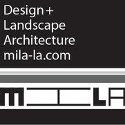 MILA Landscape Architects LLC's photo