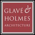 Glave & Holmes Architecture's profile photo