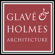 Glave & Holmes Architecture's photo