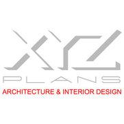 XYZ PLANS's photo