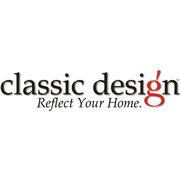 Classic Design's photo
