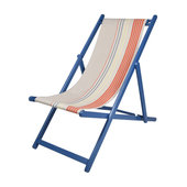 50 Most Popular Coastal Sun Loungers for 2019 | Houzz UK