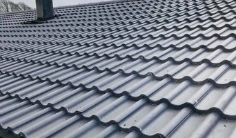 RJD Roofing