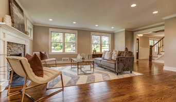 Best 15 Home Stagers in Morristown NJ Houzz