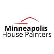 Minneapolis House Painters's photo
