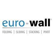 Euro-Wall Systems, LLC's photo