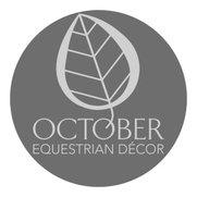 October Design's photo