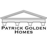 Patrick Golden Homes's photo