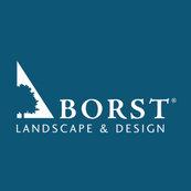 Borst Landscape Design Allendale NJ US 07401