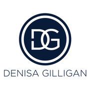 Denisa Gilligan Design Studio's photo