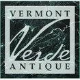 Vermont Verde Antique's profile photo