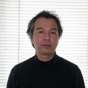 有限会社 ZIN・アーキテクトさんの写真