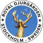 Royal Djurgårdens foto