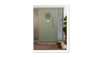 galway doors