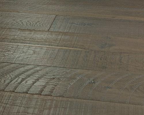 Earl Grey Organic 567 Engineered Collection - Engineered Wood Flooring