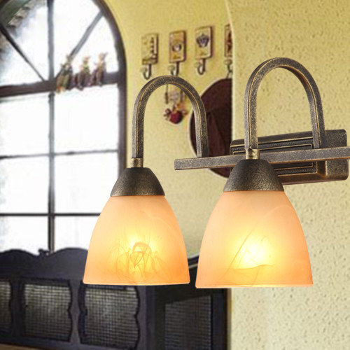 tray ceiling rope lighting alluring saltwater. Simple Ceiling Tray Ceiling Rope Lighting Alluring Saltwater Throughout