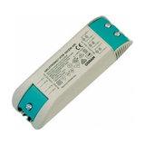 OSRAM 150VA transformer Halotronic Mouse